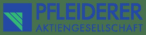 Expertice referenz Pfleiderer AG Breinsperger SAP Unternehmensberatung   referenzen Pfleiderer AG   Expertice referenz Pfleiderer AG     Breinsperger SAP Unternehmensberatung Deutschland / Neumarkt in der Oberpfalz K. Breinsperger & Co. e. U. SAP Unternehmensberatung
