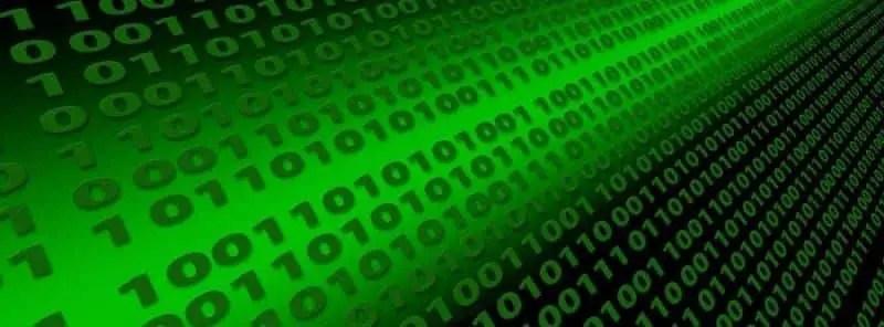 SAP EDI, EDI in SAP,Idocs Tcodes, sap edi transactions