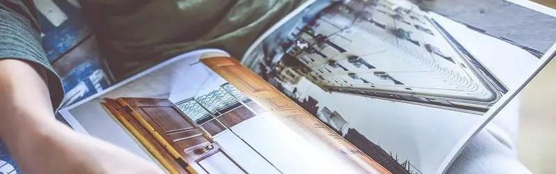 Update Product Category; SAP SRM BADi;SAP SRM Tcodes, SAP SRM Tables Diagram;SAP SRM Tables; SAP CRM Catalog; SAP CRM Product Catalog Main Tables SAP CRM Product Catalog Main Tables; SAP Glossary; SAP SRM PunchOut; Product Hierarchy