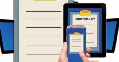 POWL Reports in SAP; SAP Standard Reports