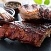 SA Pantry meat