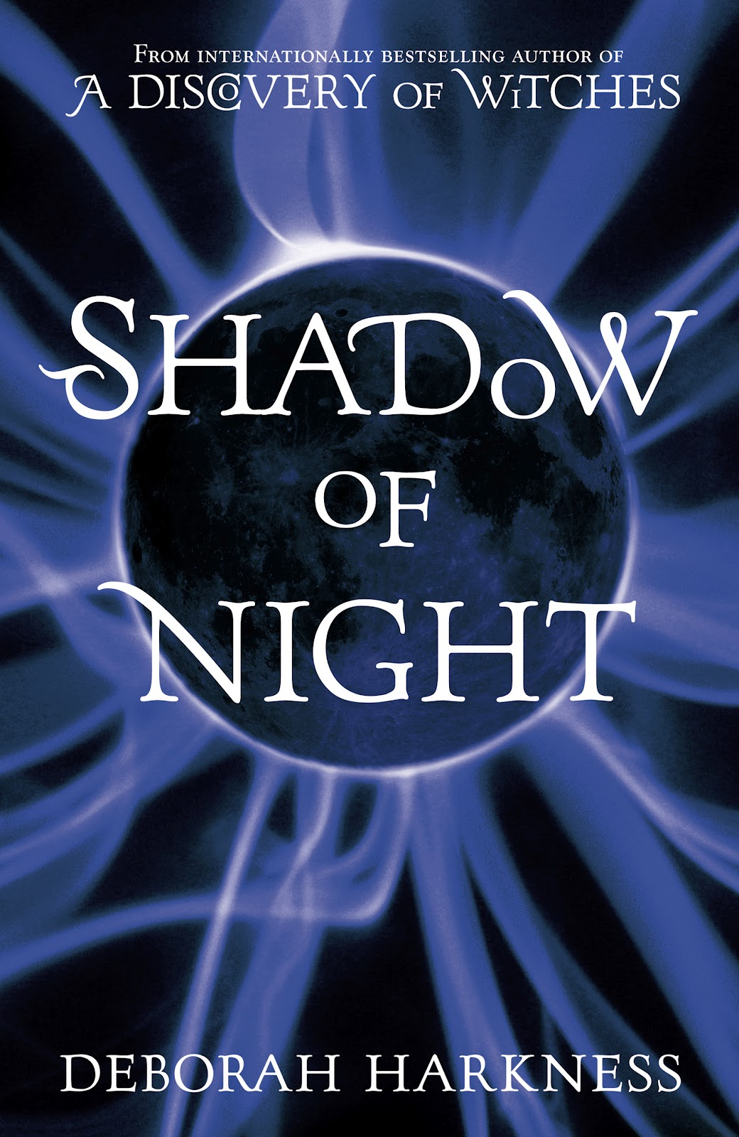 Image result for shadow of night deborah harkness