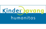 Kinderopvang_Humanitas_logo