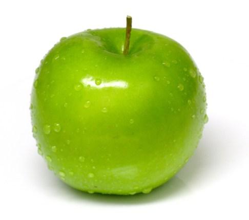 Granny Smith Apple-1 (1)