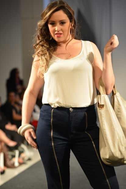 Attribute Jeans - FWPS verão 2016 - crédito Adriana Libini (67)