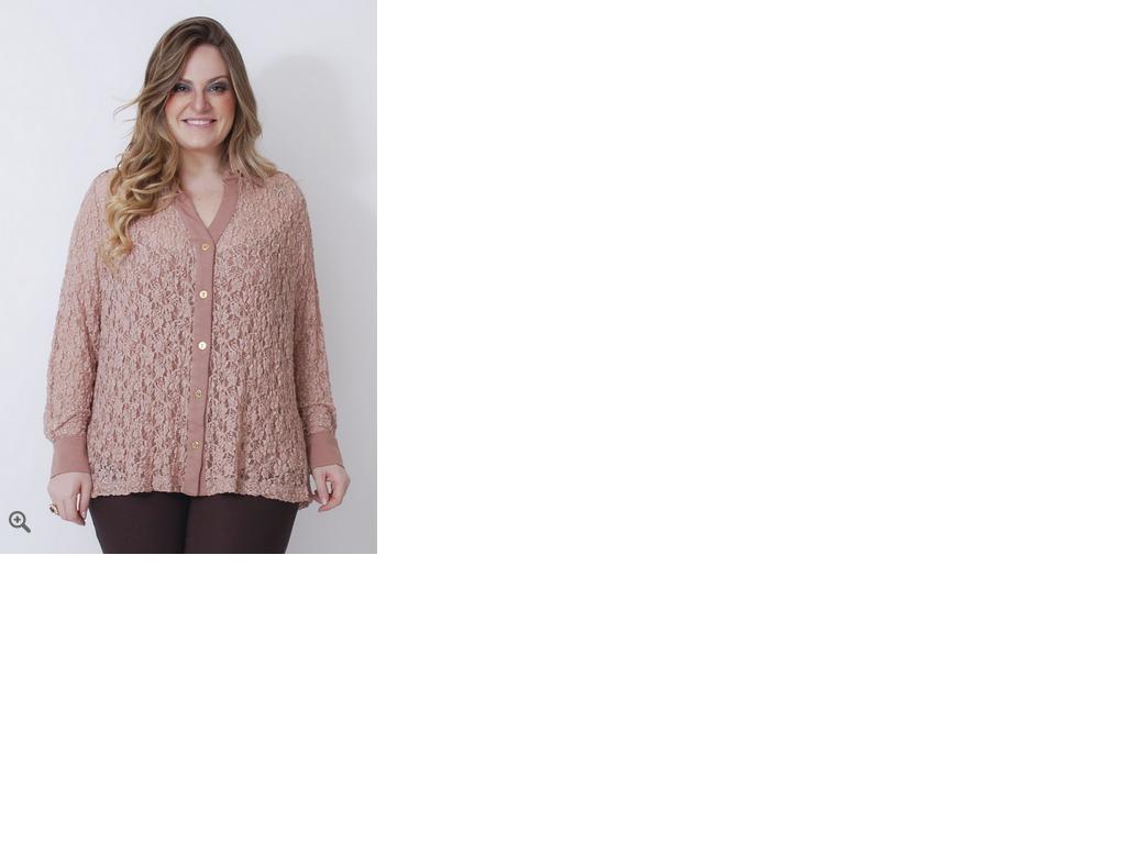 best camisa rose