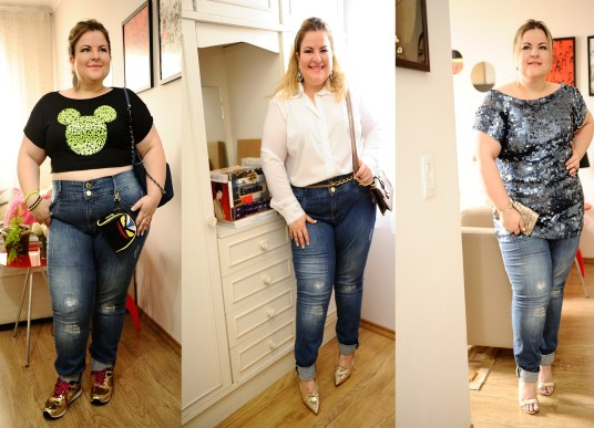look-jeans