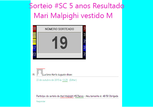 resultado-sorteios.jpg-malpighi-M
