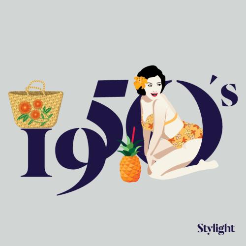 stylight-a-evolucao-do-biquini-decada-de-50