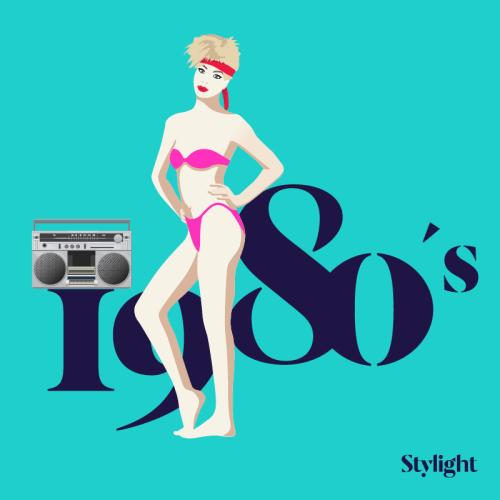 stylight-a-evolucao-do-biquini-decada-de-80