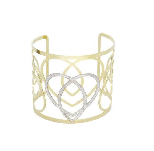 3169_706017_morana___colecao_love_me___bracelete_entrelacados_r__79_00_web_