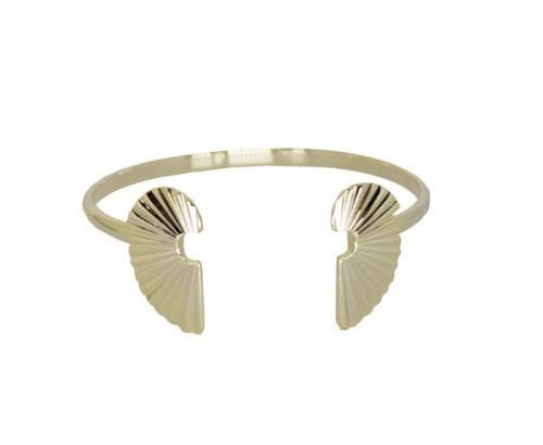 3169_706018_morana___colecao_love_me___bracelete_plisse_r__49_00__2__web_