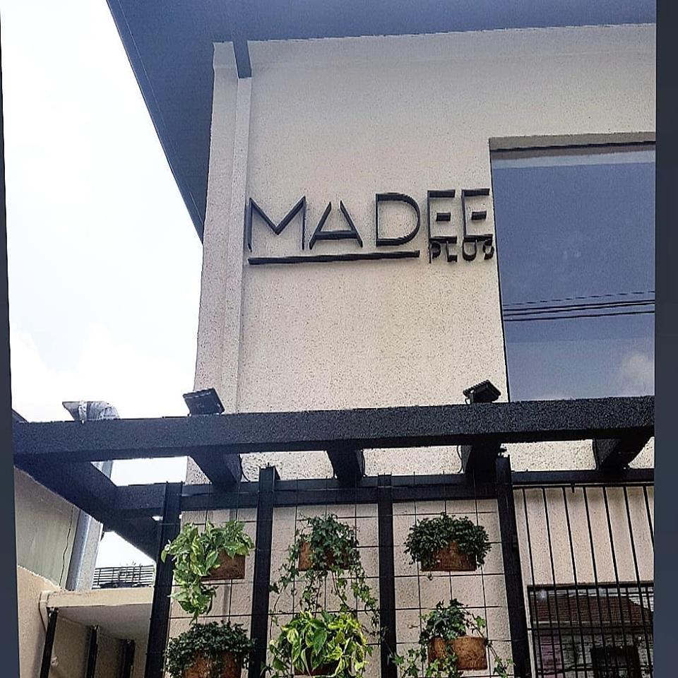 989d1db6d MADEE reúne marcas plus size em novo espaço colaborativo no Itaim Bibi Loja  com Madee