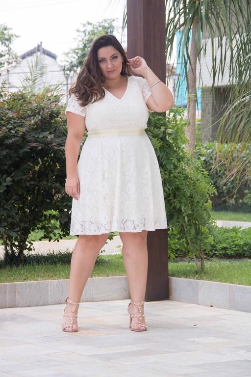 73d07704c A FALA é fruto de uma parceria entre as amigas Luciana Cruz e Alline  Fregne. A marca investe na criação de peças com modelagens atemporais com  tecidos sem ...