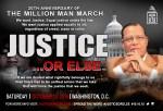 justiceorelse_flyer450
