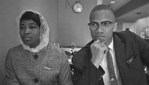 malcolm-x-and-betty-shabazz-300x172