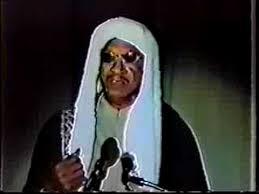 imam-jamil-kwame-toure