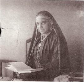 mother-khadijah
