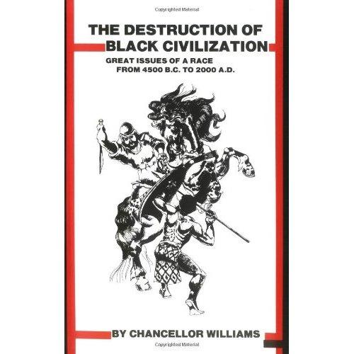 destruction-of-black-civ