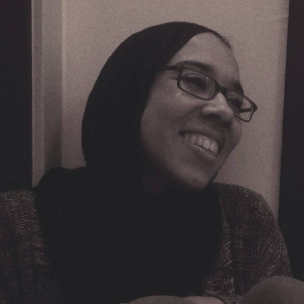 Aïdah Aliyah Rasheed
