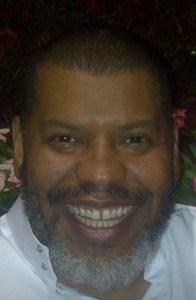 Abdul Jalil Muhammad