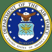 Confirmed: John Zublionis, Retired US Air Force (06-19) 8 FEB 19 @ Lowe's Home Improvement | San Antonio | Texas | United States