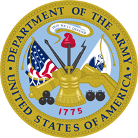 Confirmed: Matias Muniz, Veteran US Army Air Corp, WWII (15-19) 7 FEB 19 @ St. Dominic Catholic Church | San Antonio | Texas | United States
