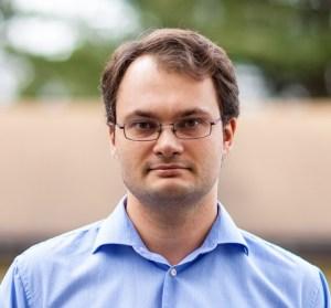 Vitalii Potceluev SAP HCM Expert