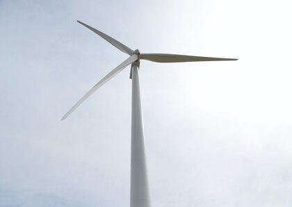 Renewable energy monitoring system