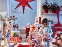 Adornos-de-Navidad-Ikea-2011