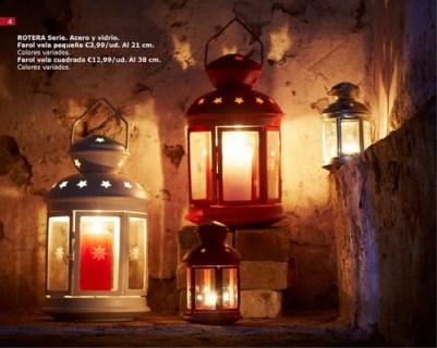 Catalogo-ikea-navidad-2011-2012-5-500x400
