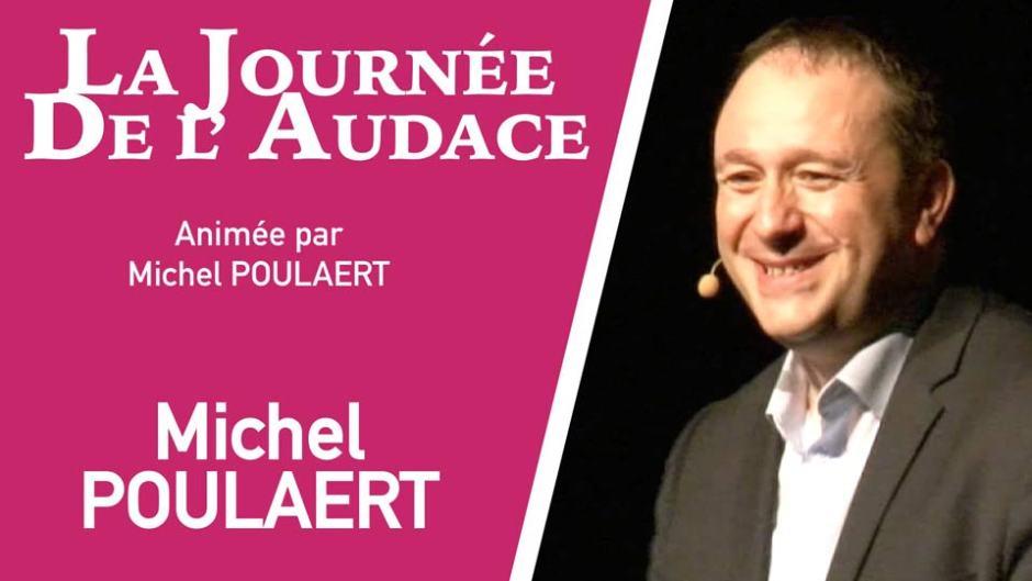 optimisme-audace-Michel-Poulaert-saphir-optimiste