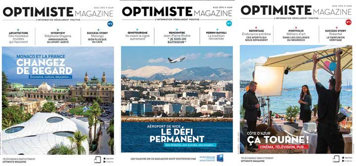 saphir-optimiste-optimisme-Franck-Billaud