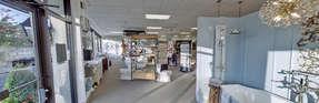 lighting stores in jacksonville fl