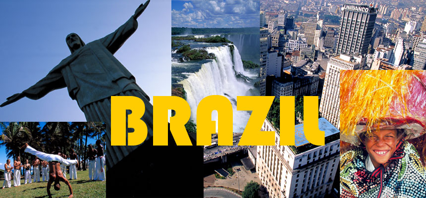 Going Global With Us SERIES – Doing Business in Brazil