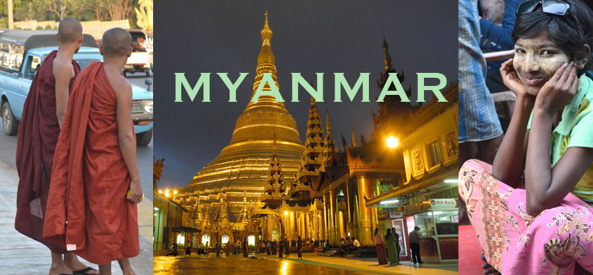 Going Global With Us SERIES – Doing Business in Myanmar