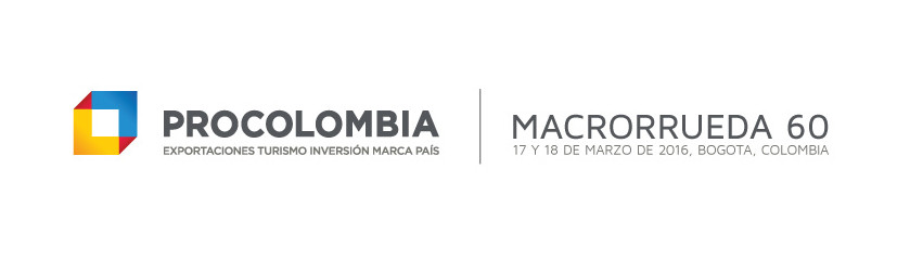 Colombia – Business Matchmaking Forum 60