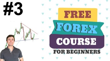 FOREX TRADING FOR BEGINNERS: METATRADER 4 GUIDE