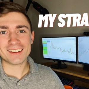 How I Find my Best Trading Setups: My Strategy & Analysis Process!