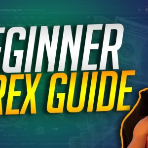 How To Get Started In Forex(Streamlined Method)