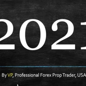 NNFX Trading and Investing in 2021