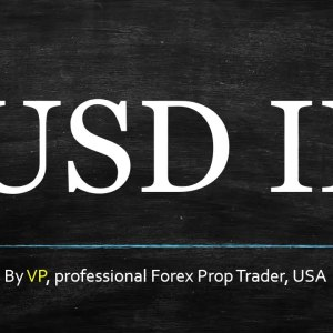 USD Part 2 - Gloom, Despair, and Other Exciting Things