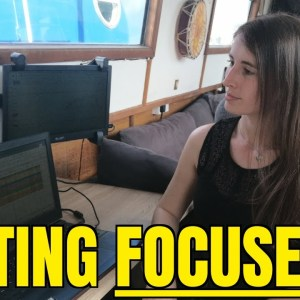 Week 7- Live Funded Forex Trading Account 5%ers - Trading Vlog