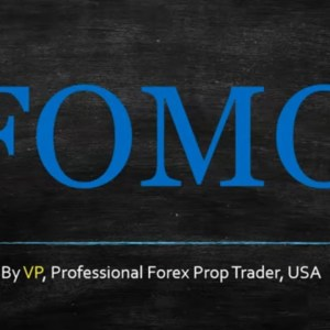 FOMO (Fear Of Missing Out) In Investing