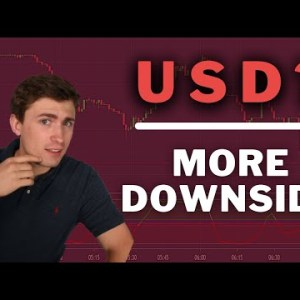 USD SELLS OFF Again: Watch Out For THIS Signal...