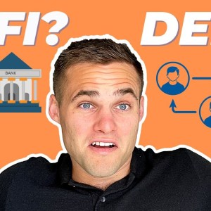 DEFI Explained in 10 Minutes | What Is DeFi Anyways?