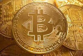 bitcoin goes on sale golden cross opportunity