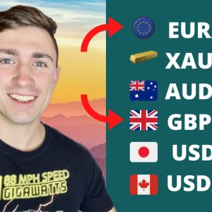 Forex Trading Basics: What are the Best Currency Pairs to Trade?