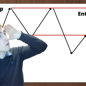 Forex Trading Strategy: How to Trade M&W Patterns Like a PRO!