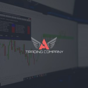 Live Forex Trading: New York Session | USD STILL STRONG! Let's Trade It